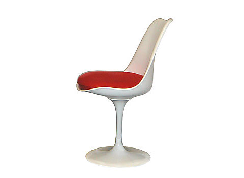 saarinen_tulip_chair