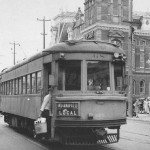 washinterurban