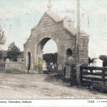 garlandbrook1912