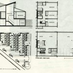 Pence Place Floorplan