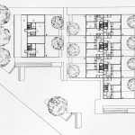 Pence Place Floorplan – 2nd floor